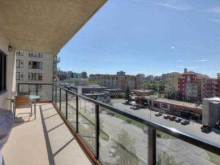 Photo 15: 10319 111 ST in : Zone 12 Condo for sale (Edmonton)  : MLS®# E3426251