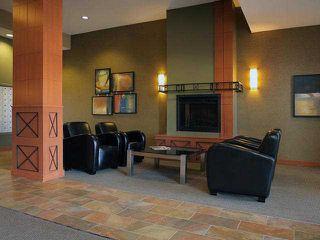 Photo 19: 10319 111 ST in : Zone 12 Condo for sale (Edmonton)  : MLS®# E3426251