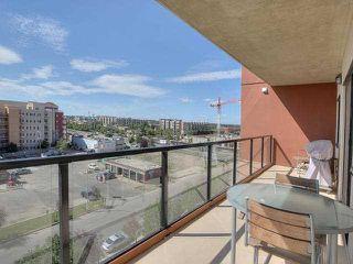 Photo 16: 10319 111 ST in : Zone 12 Condo for sale (Edmonton)  : MLS®# E3426251