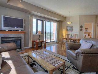 Photo 5: 10319 111 ST in : Zone 12 Condo for sale (Edmonton)  : MLS®# E3426251