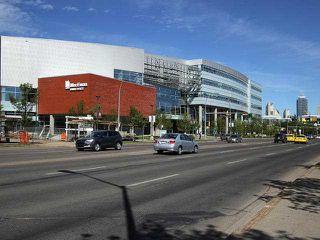 Photo 20: 10319 111 ST in : Zone 12 Condo for sale (Edmonton)  : MLS®# E3426251