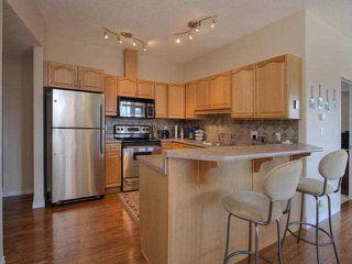 Photo 9: 10319 111 ST in : Zone 12 Condo for sale (Edmonton)  : MLS®# E3426251
