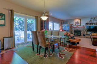 Photo 9: 5565 4 AVENUE in Delta: Pebble Hill House for sale (Tsawwassen)  : MLS®# R2047286