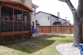 Photo 6: 103 Meadow Ridge Drive in Winnipeg: Fort Garry / Whyte Ridge / St Norbert Single Family Detached for sale (South Winnipeg)
