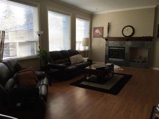 Photo 3: Coquitlam: Condo for sale : MLS®# R2071657