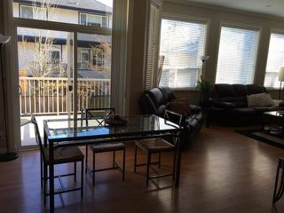 Photo 4: Coquitlam: Condo for sale : MLS®# R2071657