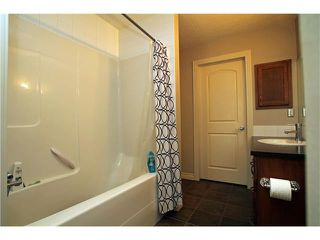 Photo 26: #107 3101 34 AV NW in Calgary: Varsity Condo for sale : MLS®# C4054624
