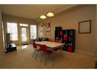 Photo 15: #107 3101 34 AV NW in Calgary: Varsity Condo for sale : MLS®# C4054624