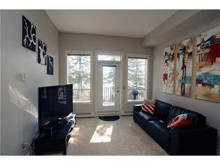 Photo 17: #107 3101 34 AV NW in Calgary: Varsity Condo for sale : MLS®# C4054624