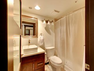 Photo 11: 502 930 CAMBIE STREET in : Yaletown Condo for sale (Vancouver West)  : MLS®# R2096815