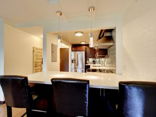 Photo 1: 502 930 CAMBIE STREET in : Yaletown Condo for sale (Vancouver West)  : MLS®# R2096815