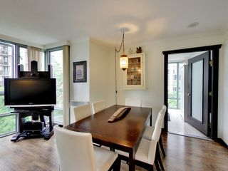 Photo 5: 502 930 CAMBIE STREET in : Yaletown Condo for sale (Vancouver West)  : MLS®# R2096815