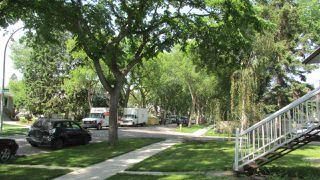 Photo 2: 7619 110 Street in Edmonton: Zone 15 House for sale : MLS®# E4168226