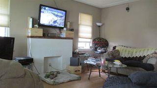 Photo 3: 7619 110 Street in Edmonton: Zone 15 House for sale : MLS®# E4168226
