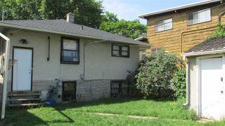 Photo 7: 7619 110 Street in Edmonton: Zone 15 House for sale : MLS®# E4168226