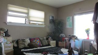 Photo 6: 7619 110 Street in Edmonton: Zone 15 House for sale : MLS®# E4168226