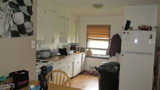 Photo 5: 7619 110 Street in Edmonton: Zone 15 House for sale : MLS®# E4168226
