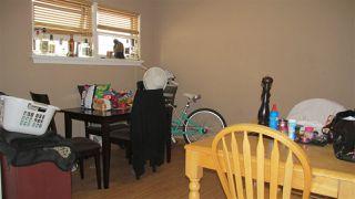 Photo 4: 7619 110 Street in Edmonton: Zone 15 House for sale : MLS®# E4168226
