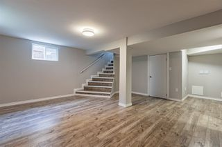 Photo 21: 9830 163 Street in Edmonton: Zone 22 House for sale : MLS®# E4169295