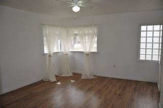 Photo 2:  in Edmonton: Zone 23 House for sale : MLS®# E4169543