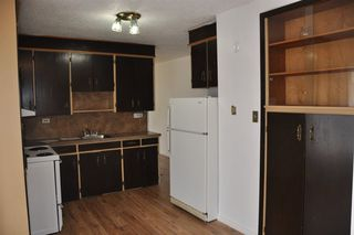 Photo 3:  in Edmonton: Zone 23 House for sale : MLS®# E4169543