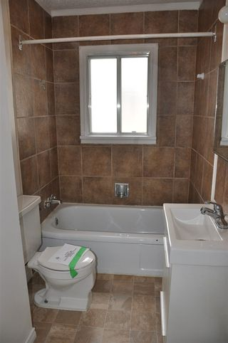 Photo 5:  in Edmonton: Zone 23 House for sale : MLS®# E4169543