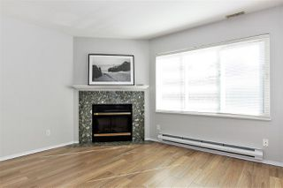 """Photo 2: 11 46349 CESSNA Drive in Chilliwack: Chilliwack E Young-Yale Townhouse for sale in """"Newport Lane"""" : MLS®# R2398254"""
