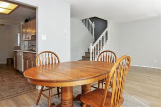"""Photo 5: 11 46349 CESSNA Drive in Chilliwack: Chilliwack E Young-Yale Townhouse for sale in """"Newport Lane"""" : MLS®# R2398254"""