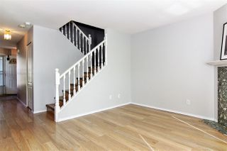 """Photo 3: 11 46349 CESSNA Drive in Chilliwack: Chilliwack E Young-Yale Townhouse for sale in """"Newport Lane"""" : MLS®# R2398254"""