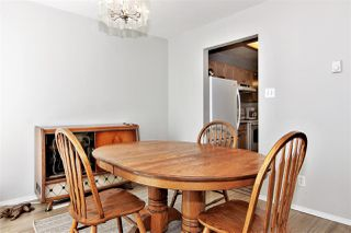 """Photo 7: 11 46349 CESSNA Drive in Chilliwack: Chilliwack E Young-Yale Townhouse for sale in """"Newport Lane"""" : MLS®# R2398254"""