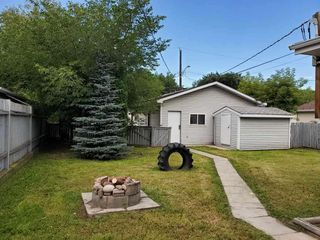 Photo 3:  in Edmonton: Zone 01 House for sale : MLS®# E4171018