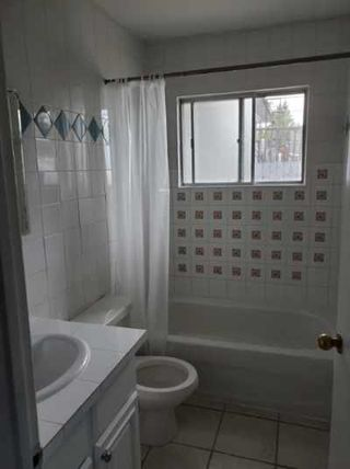 Photo 7:  in Edmonton: Zone 01 House for sale : MLS®# E4171018