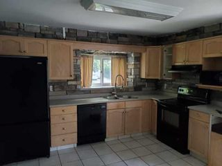 Photo 6:  in Edmonton: Zone 01 House for sale : MLS®# E4171018