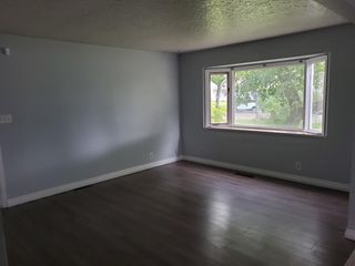 Photo 5:  in Edmonton: Zone 01 House for sale : MLS®# E4171018