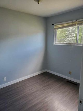 Photo 9:  in Edmonton: Zone 01 House for sale : MLS®# E4171018