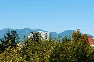 """Photo 18: 301 1128 QUEBEC Street in Vancouver: Downtown VE Condo for sale in """"CITY GATE"""" (Vancouver East)  : MLS®# R2401040"""