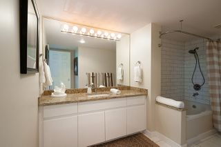 """Photo 12: 301 1128 QUEBEC Street in Vancouver: Downtown VE Condo for sale in """"CITY GATE"""" (Vancouver East)  : MLS®# R2401040"""