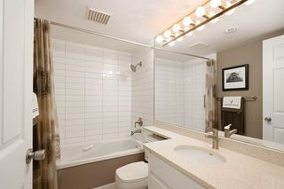 """Photo 14: 301 1128 QUEBEC Street in Vancouver: Downtown VE Condo for sale in """"CITY GATE"""" (Vancouver East)  : MLS®# R2401040"""