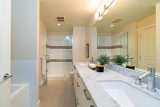 Photo 15: 230 9388 MCKIM Way in Richmond: West Cambie Condo for sale : MLS®# R2402839