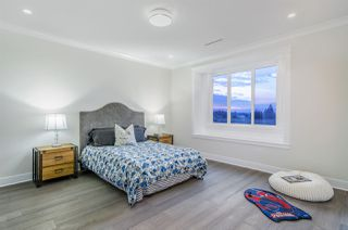 Photo 15: 16695 31B Avenue in Surrey: Grandview Surrey House for sale (South Surrey White Rock)  : MLS®# R2405802