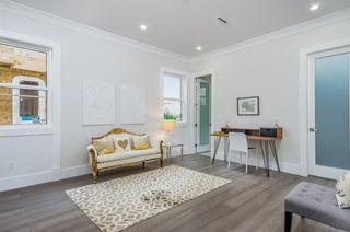 Photo 11: 16695 31B Avenue in Surrey: Grandview Surrey House for sale (South Surrey White Rock)  : MLS®# R2405802