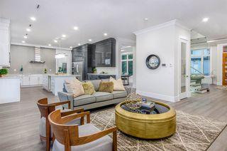 Photo 5: 16695 31B Avenue in Surrey: Grandview Surrey House for sale (South Surrey White Rock)  : MLS®# R2405802
