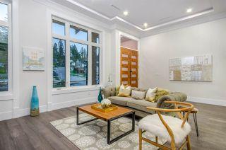 Photo 3: 16695 31B Avenue in Surrey: Grandview Surrey House for sale (South Surrey White Rock)  : MLS®# R2405802