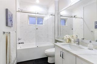 Photo 17: 16695 31B Avenue in Surrey: Grandview Surrey House for sale (South Surrey White Rock)  : MLS®# R2405802