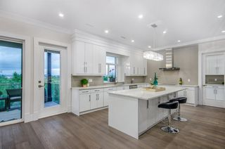 Photo 7: 16695 31B Avenue in Surrey: Grandview Surrey House for sale (South Surrey White Rock)  : MLS®# R2405802