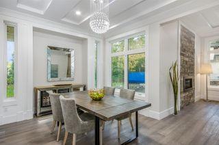 Photo 10: 16695 31B Avenue in Surrey: Grandview Surrey House for sale (South Surrey White Rock)  : MLS®# R2405802