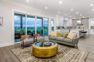 Photo 4: 16695 31B Avenue in Surrey: Grandview Surrey House for sale (South Surrey White Rock)  : MLS®# R2405802