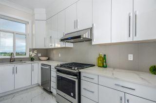 Photo 9: 16695 31B Avenue in Surrey: Grandview Surrey House for sale (South Surrey White Rock)  : MLS®# R2405802