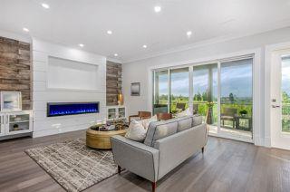 Photo 6: 16695 31B Avenue in Surrey: Grandview Surrey House for sale (South Surrey White Rock)  : MLS®# R2405802