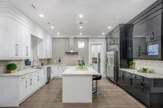 Photo 8: 16695 31B Avenue in Surrey: Grandview Surrey House for sale (South Surrey White Rock)  : MLS®# R2405802